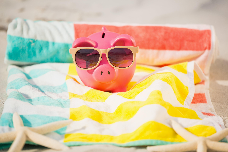 Jeftina putovanja – kako otputovati za malo novca?