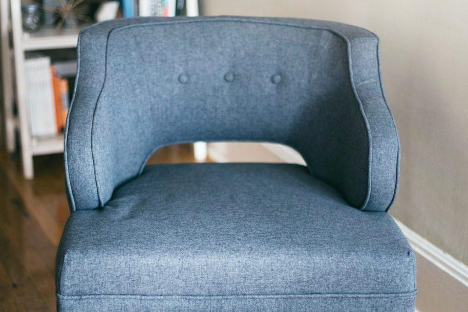 Dizajn enterijera u skandinavskom stilu : kada je manje vise?