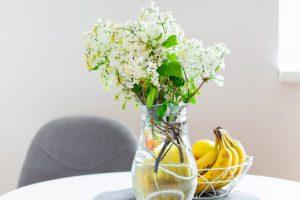 Cveće i voće