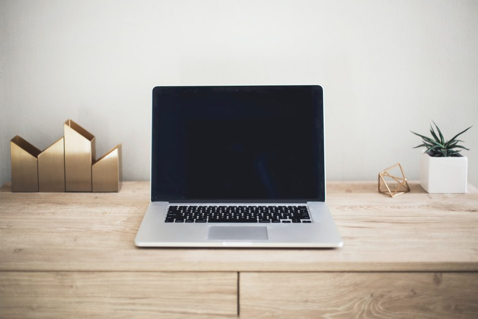 Online kursevi – edukacija novog veka