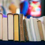 Biblioteka u kojoj je najbolje postaviti pitanje hoće li elektronske i audio knjige zameniti standardne