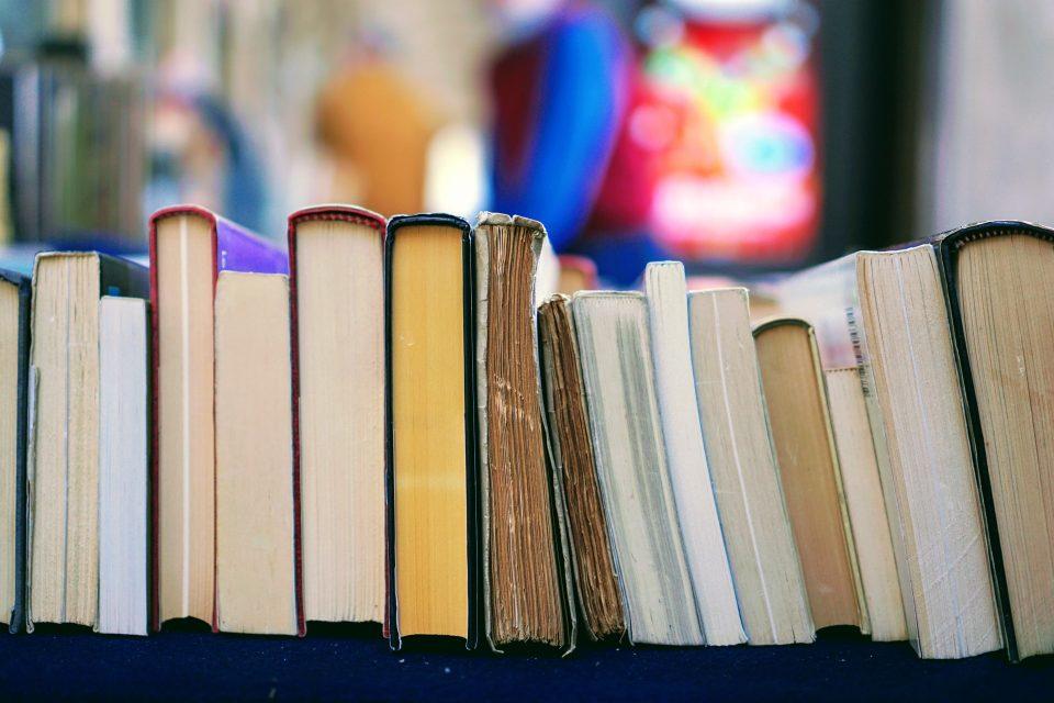 Hoće li elektronske i audio knjige zameniti standardne?